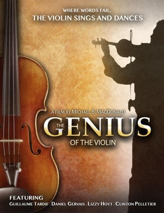 geniusfinal-1