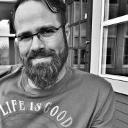 MacDonald_beard