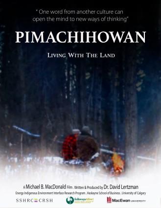 print-pimachihowan-final6